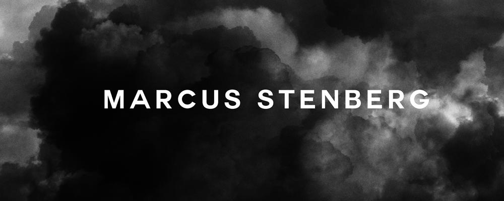 Marcus Stenberg